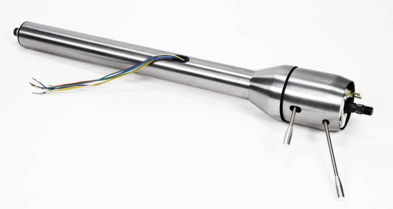 ididit steering column wiring diagram solidfonts wiring diagram for ididit steering column the