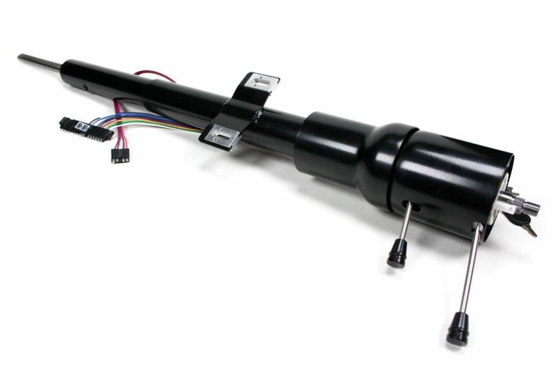 72 Barracuda Wiring Diagrams Auto Parts Diagrams