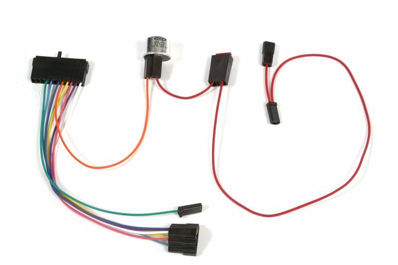 F167123346  Way Flasher Wiring Diagrams on turn signal flasher diagram, flasher relay, flasher circuit diagram,