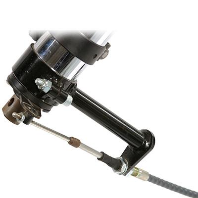 Cable Shift Linkage Kits
