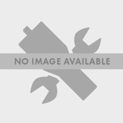 Steer Clear by Wizard Fabrication