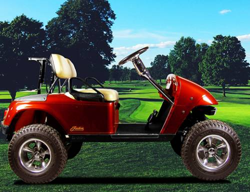 Commercial Columns - Golf Cart Columns on upholstery for golf carts, rims for golf carts, springs for golf carts, brake parts for golf carts, sun visors for golf carts, transmissions for golf carts, running boards for golf carts, wheel covers for golf carts, bumpers for golf carts, pimped out golf carts, air bags for golf carts, engines for golf carts, winches for golf carts, power steering for golf carts, steering wheel illustration, suspension for golf carts, fuel pumps for golf carts, emblems for golf carts, center consoles for golf carts, hubcaps for golf carts,